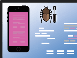 Fix bugs with Blisk