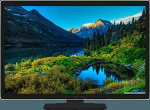 Desktop-1440×900