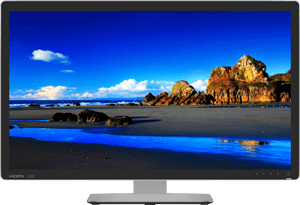 Desktop-1920×1080