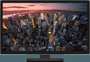 Desktop-2560×1440