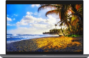 Laptop-1280×800