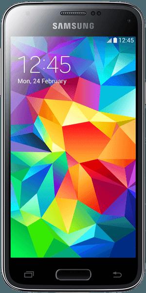 Samsung-Galaxy-S-5